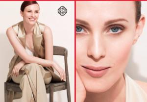 Shiseido producten voorjaar 2020 Limburg